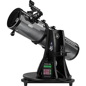 New-Orion-StarBlast-6i-IntelliScope-Reflector-Telescope