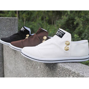 X11009-Mans-Causal-Sport-Shoes-Canvas-Shoes-Unique-Design