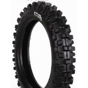 pneu mini moto cross dirt bike pit bike pocket bike 10 2 5 10 ebay. Black Bedroom Furniture Sets. Home Design Ideas