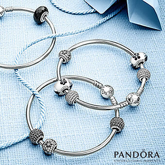 Pandora Bracelet Design Ideas pandaro bracelet design How Pandora Works Design Your Pandora Bracelet Step By Step