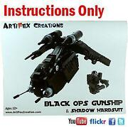 Lego Star Wars Republic Attack Gunship