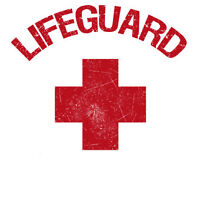 Certified Lifeguard at Bible Camp...Summer Job Offer