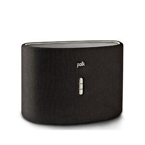 Polk Omni S6 WiFi Speaker