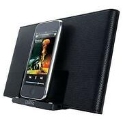 Gear4 iPod Speaker Dock