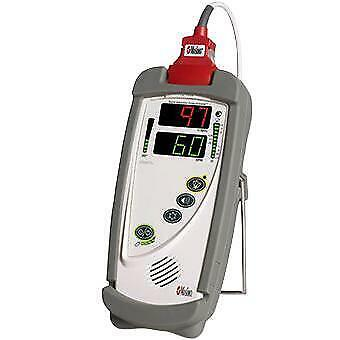 Masimo Rad-5v Handheld Pulse Oximeter