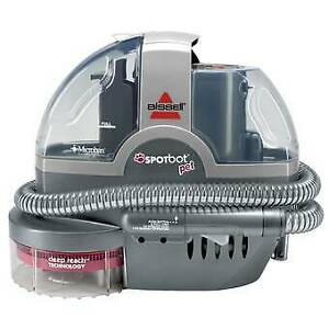 SpotBot Pet Spot and Stain Cleaner