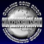 silveragecoinscom