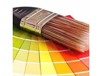Painter and Decorator wanted