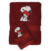 Snoopy Clothes