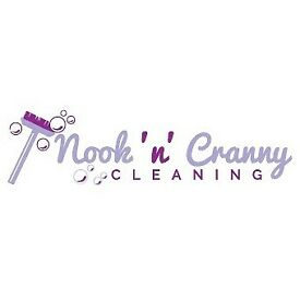 Reliable Domestic & Commercial Cleaning Service in Glasgow & Surrounding Area