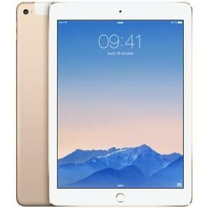 IPAD AIR 2 WiFi 64G