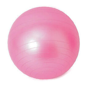 Stability Yoga Ball/Exercise Ball