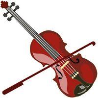 Violin Lessons for Beginner Students
