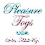 pleasuretoysusa