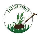 Fresh Start Seeds