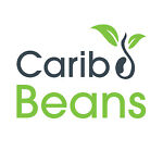 carib_beans