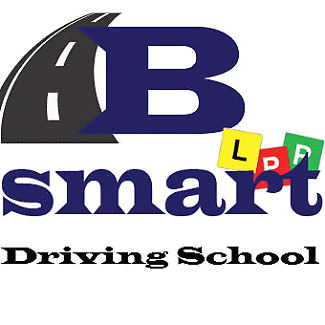 School for Driving