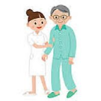 Seeking Nursing students or PSW for homecare