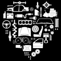 Passionate Automotive enthusiast! WANTED: Car/truck lover!
