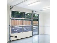 5ws 1291 sqft serviced office to rent at Haywards heath, John de Mierre House