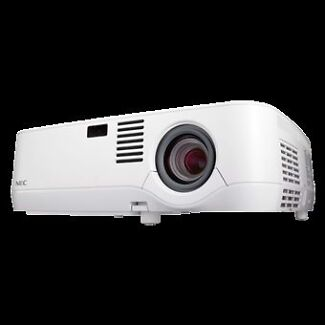 BUDGET Projectors HIRE Party/Movies/Games/Weddings $50 Overnight!