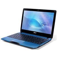 Acer One D270-1596 Windows 8.1 NetBook