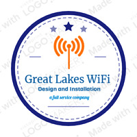 Extended WiFi / Surveillance services