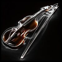 PRIVATE VIOLIN & FIDDLE Lessons in Spryfield