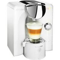 Machine à café Bosch Tassimo