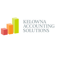 Affordable Bookkeeping and Tax Services
