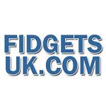 Fidget Spinners UK