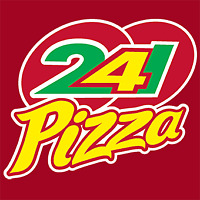 241 Pizza hiring now