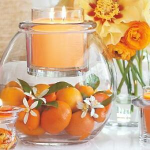 Partylite items for sale Kitchener / Waterloo Kitchener Area image 4