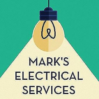 17th Electrician & Handyman Services