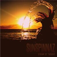 ***SUNSPINNAZ - DRUMMER WANTED FOR HIP-ROCK/FUNK BAND***