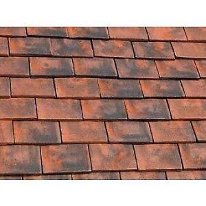 roof tiles ebay
