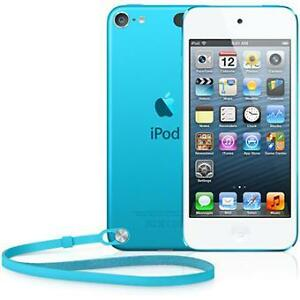 ENGLISH/FRANCAIS J'achete ipod 5 pour pieces/I buy ipod 5 parts
