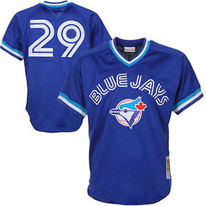Toronto Blue Jays Jerseys - New - Stitched