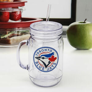 Blue Jays Collectables Cambridge Kitchener Area image 4