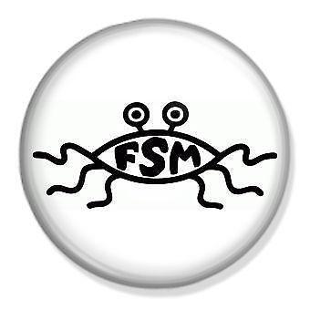 Flying Spaghetti Monster Other Non Fiction Ebay