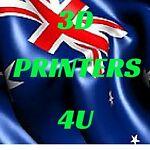 3D PRINTERS 4U