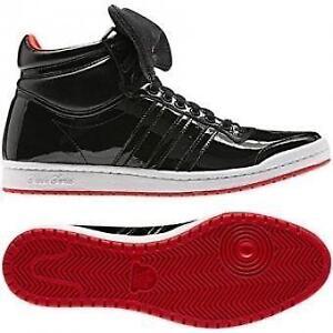 size 40 c700d 1ac74 Adidas Top Ten Hi Sleek