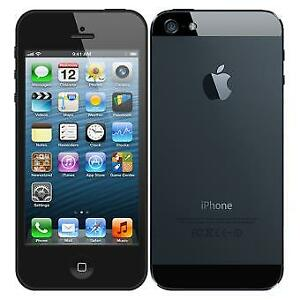 Apple iPhone 5s only 75.00