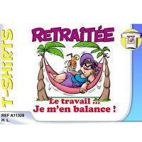 FEMMES RETRAITÉES AU CAFÉ(F.R.A.C.)