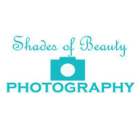 Shades of Beauty Photography