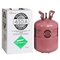 Looking To Purchase a Tank of 410A Freon