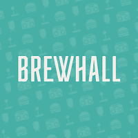 Brewhall Hiring for All Back of House Positions $14-$23hr