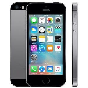 iPhone 5s 32 gb unlock