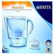 Brita Marella