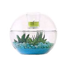 Partylite clearly creative globe votive holder Glossodia Hawkesbury Area Preview